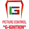 G-Ignition